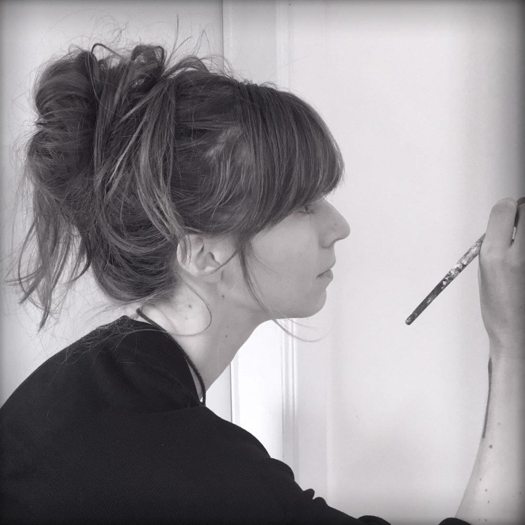 Karen Belmans
