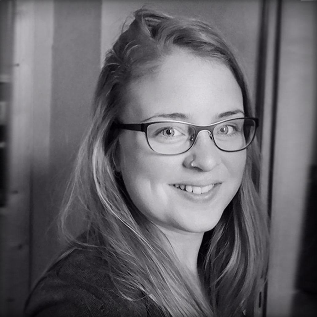 Claire Van Loo